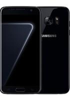 삼성 S7엣지 G935(128) 판매가 339,700원