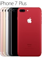 아이폰7+PHONE7+(256) 판매가 1,159,500원