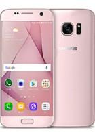 삼성 S7 SM-G930 (32G) 판매가 230,500원