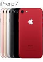 아이폰7  A1778 ( 256G ) 판매가 995,100원
