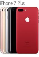 아이폰7+  A1784  (128G) 판매가 1,017,100원
