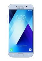 삼성 A5 (2017) SM-A520 판매가 0 원
