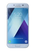 삼성 A5 2017 SM-A520 판매가 45,000원