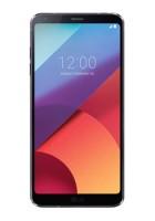엘지 G6 G600K ( 64G ) 판매가 615,800원