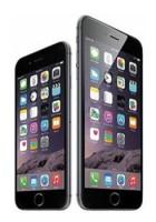 아이폰 6   A I P 6  ( 32G )  판매가 0 원
