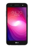 엘지 X500 LGM-X320K 판매가 0 원