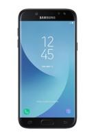 삼성 J5 2017 SM-J530L 판매가 197,100원