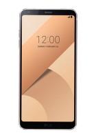 엘지 G6+ G600K 128G 판매가 673,000원