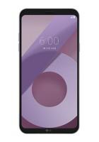 엘지 Q6 X600K ( 32G ) 판매가 0 원