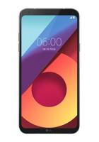 엘지 Q6 LG-X600S (32G) 판매가 74,100원