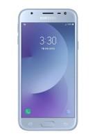 삼성 J3 2017 SM-J330L 판매가 3,900 원