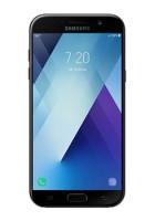 삼성 A7 (2017) SM-A720 판매가 82,000원