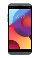 엘지 Q8 X800K ( 32G ) 판매가 0 원