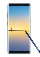 노트8 SM-N950K (64G) 판매가 810,500원