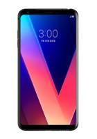 엘지 V30  V 300S (64G) 판매가 161,500원