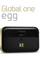 Global-One egg E5885  판매가 56,900원