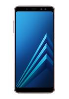 삼성 A8 2018 SM-A530 판매가 351,100원