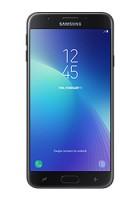 삼성On7 Prime SM-G611 판매가 0 원