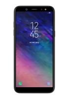 삼성A6 2018 SM-A600N 판매가 252,300원