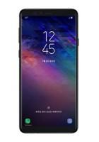 삼성 A8 STAR SM-G885 판매가 408,700원