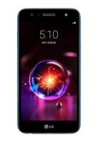 엘지 X5 LM-X510 (32G) 판매가 0 원