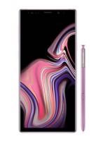 노트9 SM-N960 (128G) 판매가 850,700원