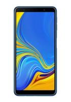 삼성 A7 2018 SM-A750 판매가 310,800원