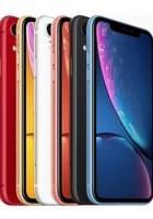 아이폰XR AIP-XR (128G) 판매가 961,700원